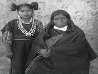 Black Indians United Legal Defense and Education Fund
